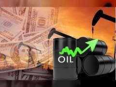 Kuwaiti oil price up to US$82.61 pb