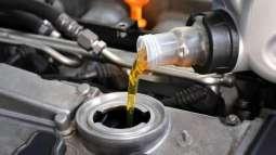 Kuwait oil price up to US$83.01 pb