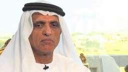 RAK Ruler offers condolences to Saudi King on death of Princess Noura