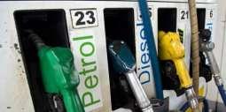 وزیر البترول و الموارد الطبیعیة الباکستاني : ترتبط أسعار المنتجات البترولیة بالسوق العالمیة