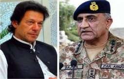 رئيس الوزراء الباكستاني يشيد بمساهمات قوات الأمن لاستعادة السلام والاستقرار في إقليم بلوشستان