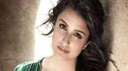 اگلے 3 ورھیاں و چ ویاہ کر لواں گی: اداکارہ پرینیتی چوپڑا