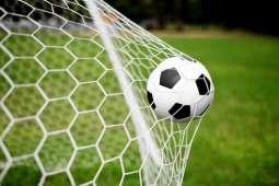 Saudi Arabia hosts Quartet Soccer Tournament