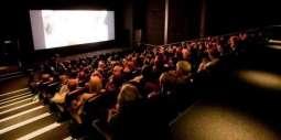 پاکستانی فلم پروڈیوسرز ایسوسی ایشن دا بھارتی فلماں دی نمائش اُتے پابندی دا مطالبہ