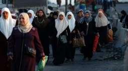 UAE Press: World should not forget Palestine