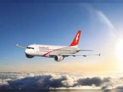 Air Arabia launches service to Sulaimaniyah, Iraq