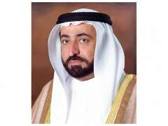 Sharjah Ruler issues Emiri Decree to dissolve Kalba City Municipal Council
