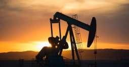 Kuwaiti oil price down to US$78.28 pb