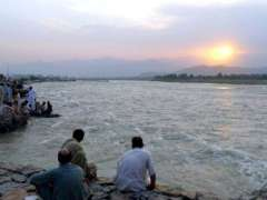 Man drowns in River Panjkora