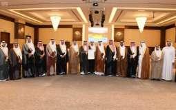 الأمير سلطان بن سلمان يرأس اجتماع الجهات المعنية بملف تسجيل الأحساء في قائمة التراث العالمي