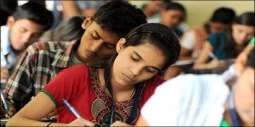 Inter supplementary exams from Oct 22 in Faisalabad