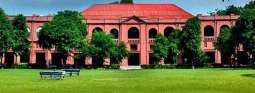 University of Veterinary & Animal Sciences ranked 3rd among public sector universities in sports