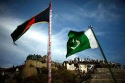 باكستان تغلق المعبرين الحدوديين مع أفغانستان ليومين بناء على طلب الحكومة الافغانية
