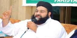 علماء باكستان يستنكرون الافتراءات الكاذبة الموجهة ضد المملكة