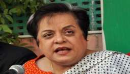 Human Rights ministry to ensure fundamental rights of every citizen: Shireen Mazari
