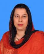 Govt. to take necessary steps for development of education sector : MNA