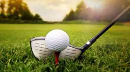 PAF wins friendly golf series against SLAF