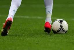 Football: Scottish Premiership results