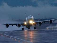 Russia Hopes For Resumption of Full Implementation of Open Skies Treaty - Delegation