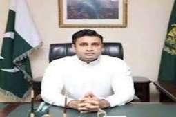باكستان ودولة الإمارات العربية المتحدة تتفقان على وضع آلية فعالة لتسليم المجرمين