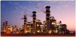 Kuwaiti oil price down to US$73.77 pb