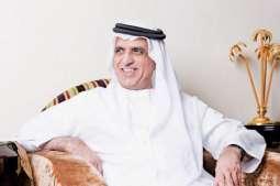 حاكم رأس الخيمة يزور زنجبار ويشهد توقيع اتفاقية تنقيب عن النفط والغاز