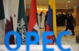 OFID's Al-Herbish signs two grant agreements in Jordan