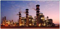 Kuwaiti oil price up 1 cent to US$74.92 pb