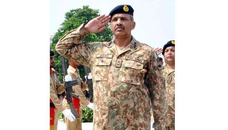 باكستان وسريلانكا تبحثان السبل والطرق لتعزيز وتنمية التعاون الدفاعي بينهما