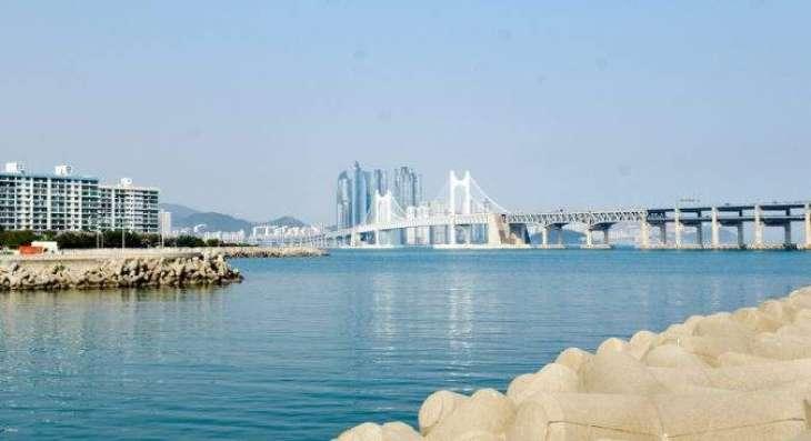South Korea Confirms US-Sanctioned Gudzons Vessels Allowed