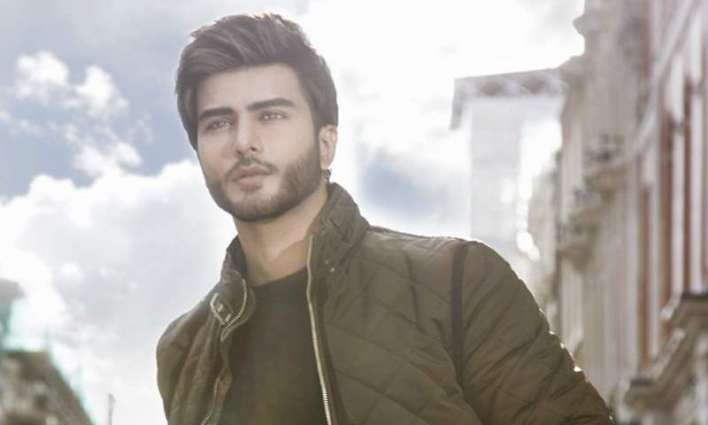 Imran Abbas wants govt to take action against bird hunters