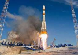 Two More Soyuz Rockets to Be Rechecked After Soyuz Launch Incident - Probe Commission