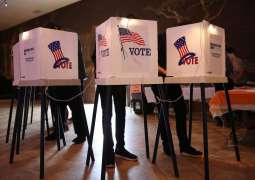 Voter Suppression Likely to Haunt Many US Midterm Election 'Winners'