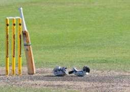 Rawalpindi Engels enters into semi-finals in Women Twenty20 Cricket Super League