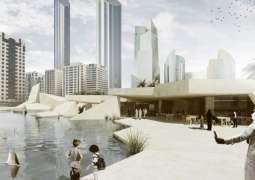The story of Abu Dhabi and its people revealed in Qasr Al Hosn