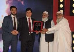 Karachians Unveil Official Team Jersey Ahead Of 2018 T10 League