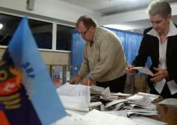 Nearly 50 International Observers Register for Elections in DPR - Commission