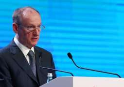 Russia, US Resumed Dialogue, But Too Early to Speak of Progress - Patrushev