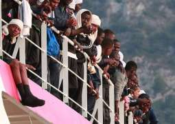 Italian Communities Unlikely to Face Negative Impact Over New Migration Law - Lega Party