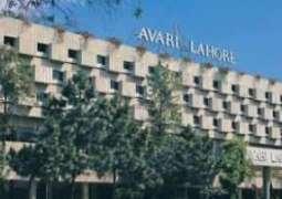 لاہور دے آواری ہوٹل دی زمین وی غیر قانونی نکلی