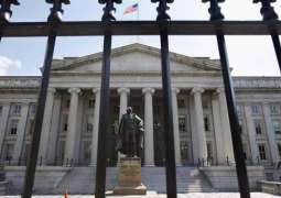 New US Sanctions Target Luhansk People's Republic Ministry of State Security - Treasury