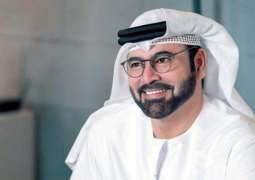Creating future opportunities is a shared global mission, says Mohammed Al Gergawi