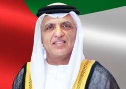 RAK Ruler named Visionary Leader of the Year