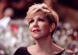 Abu Dhabi Festival announces performance with American mezzo-soprano Joyce DiDonato