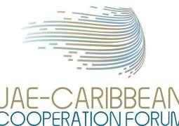 Dubai to host first ever UAE-Caribbean Cooperation Forum