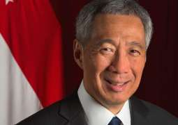 Asia-Pacific Free Trade Deal Not Due Before 2019 - Singapore's Prime Minister