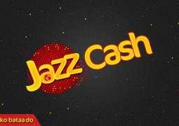 JazzCash strengthens in-app marketplace