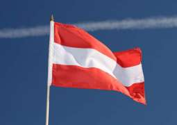 Austria strengthens cooperation with Start-Up companies and investors in 3 Asian countries