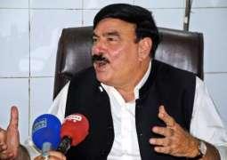 پاکستان ریلوے نے کرایاں وچ کمی دا اعلان کر دتا