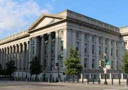 US Includes Russia-Born Individual Amtchentsev on North Korea Sanctions List - Treasury